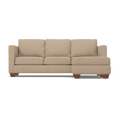 Terrific 50 Most Popular Queen Size Sofa Beds Sleeper Sofas For Home Interior And Landscaping Ologienasavecom