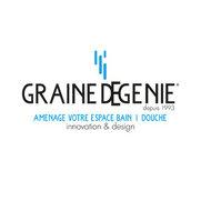 Photo de GRAINE DE GENIE
