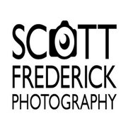 Foto de Scott Frederick Photography