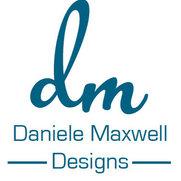 Daniele Maxwell Designs's photo