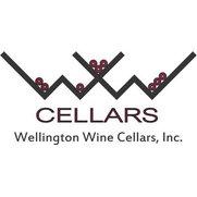 Foto de Wellington Wine Cellars, Inc.