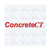 Concrete Innovations by Wespro Ltd's photo