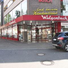 Walgenbach Düsseldorf walgenbach küchen und geräte düsseldorf de 40229