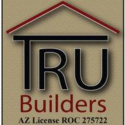 Tru Builders LLC's photo