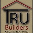 Tru Builders LLC's profile photo