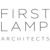 First Lamps foto