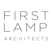 First Lamp's photo