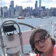 Terri Weinstein Design, Inc's profile photo