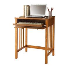 Craftsman Desks