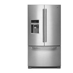 Home Appliance Sales Amp Service Brunswick Oh Us 44212