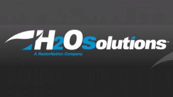 H2O Solutions San Antonio