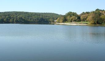 Lake Linganore