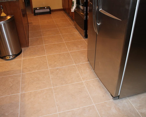 armstrong alterna luxury vinyl tile vinyl flooring