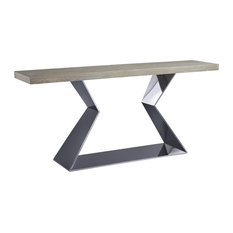 Zephyr Eloquence Console Table