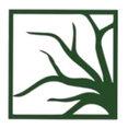 Ferguson Landscape & Design's profile photo