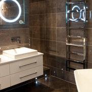 The Bathroom Studio Ltd's photo