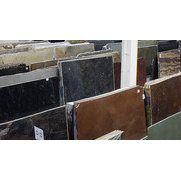 Margranite Industry Ltd's photo