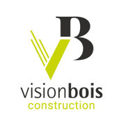 Photo de Vision Bois construction