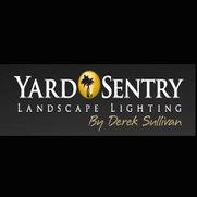 Yard Sentry Landscape Lighting's photo