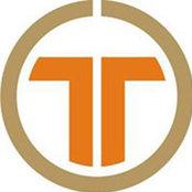 Tilara Polyplast Pvt. Ltd.'s photo
