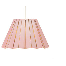 Scandinavian Pendant Lighting by Andbros Oy