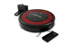 Pyle Smart Robot Automatic Floor Cleaner with Mop
