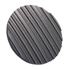Stay Furniture Grippers Round Gray 6
