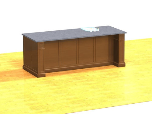 Island posts, legs or corbels on soapstone carvings, soapstone cabinets, soapstone sinks, soapstone vases, soapstone furniture, soapstone panels, soapstone vanities, soapstone granite, soapstone blocks,