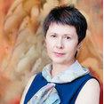 Фото профиля: Астахова Елена