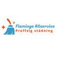 Flamingo Allservices profilbild