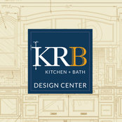 KRB Kitchen and Bath Design Center's photo