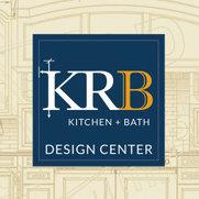 KRB Kitchen and Bath Design Center's photo