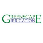 Greenscape Irrigation Inc.'s photo
