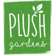 Plush Gardens's photo