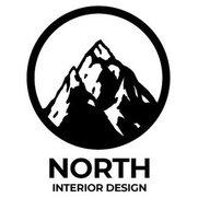 North Interior Design Montreal's photo