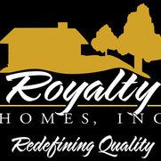Royalty Homes Inc.'s photo