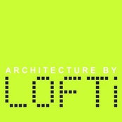Architecture by Loftis foto