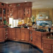 Foto de Butchs Custom Cabinets