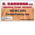 C. Cardona, LLC.'s profile photo