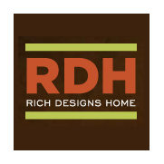 Rich Designs Home's photo