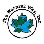 The Natural Way, Inc.'s photo