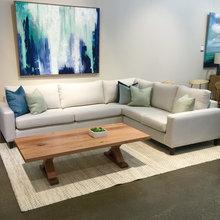 Sofas from Urban Rhythm