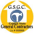 Golden State General Contractors's profile photo