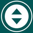 TVLiftCabinet, Inc's profile photo
