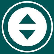 TVLiftCabinet, Inc's photo