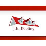 Foto de J. E. Roofing