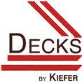 Decks by Kiefer LLC's profile photo