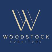 Woodstock Furniture's photo