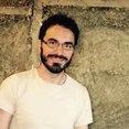 Foto di profilo di Ing. Marco Di Bartolomeo --- casecosostenibili.it