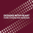 Designs With Heart Home Staging and Redesign's profile photo